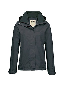 Damen-Regenjacke Colorado