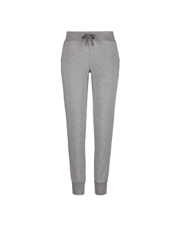 Woman-Sweat-Pants
