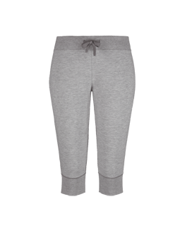 Damen-7/8-Jogginghose