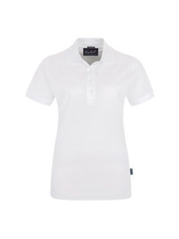 Woman-Premium-Poloshirt Pima-Cotton