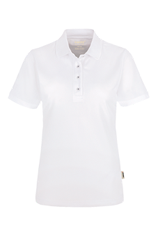 Woman-Poloshirt Coolmax