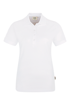 Woman-Poloshirt Stretch