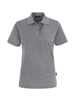 Woman Polo-Shirt Top