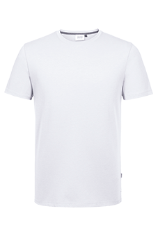 T-Shirt Cotton-Tec