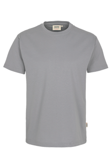 T-Shirt High Performance
